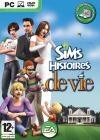 Sims (Les) : histoires de vie
