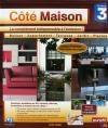 Côté maison : édition standard