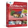 Architecte 3D : silver