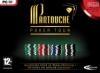 Partouche poker : tour gold