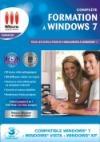 Formation complète à Windows 8