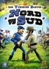 Tuniques bleues (Les) : Nord vs Sud