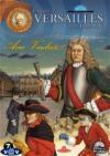 Enquête à Versailles sous Louis XIV : avec Vauban !