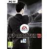 LFP manager 13