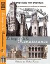 Temps de la Renaissance (Le)