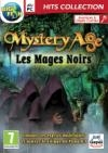 Mystery age 2 : les mages noirs
