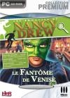 Enquêtes de Nancy Drew (Les) : le fantôme de Venise