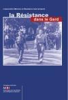 Résistance dans le Gard (La)