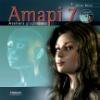 Amapi 7