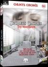 Objets cachés: secrets cachés : nightmare