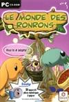 Monde des Ronrons (Le)