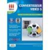 Convertisseur vidéo 5