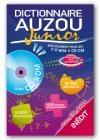 Dictionnaire encyclopédique Auzou : junior