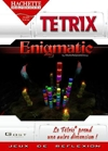Tetrix enigmatic 3D