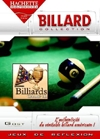 Billard collection