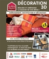 Architecte 3D : déco 2007