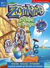 Zoombinis 3 (Les) : Archipel en danger
