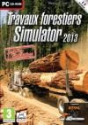 Travaux forestiers 2013 simulator