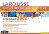 Encyclopédie universelle Larousse 2006 : intégrale