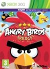 Angry birds : trilogie