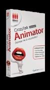 Crazy talk animator : standard