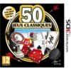 50 jeux classiques