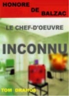 Chef-d'oeuvre inconnu (Le)