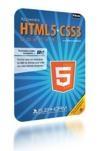 Apprendre HTML5 et feuilles de style CSS3