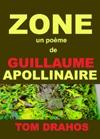 Zone : un poème de Guillaume Apollinaire