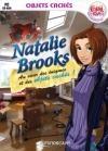 Nathalie Brook 3 : mystère à Hillcrest