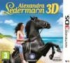 Alexandra Ledermann 3D