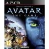 Avatar : le jeu