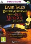 Dark tales : double assassinat dans la rue Morgue