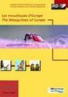 Moustiques d'Europe (Les)