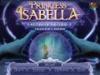Princesse Isabella 2 : le retour de la malédiction
