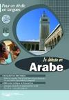 Je débute en arabe