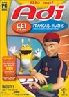Dis moi Adi : Français - Maths CE1