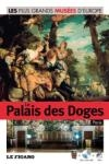 Palais des Doges, Rome (Le)