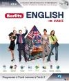 Berlitz : English : avancé