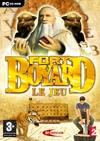 Fort Boyard 2007