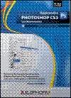 Apprendre Photoshop CS3 : les nouveautés