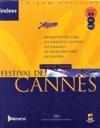 Festival de Cannes 99