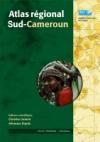 Atlas régional sud-Cameroun