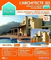 Architecte 3D : pro 2007