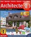 Architecte 3D : gold 2008