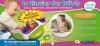 Clavier des bébés (Le) : nouvelle version