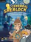 Cerebral Sherlock