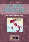 Europe et les nations 2 (L') : entre les deux guerres
