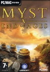 Myst 5 : End of ages