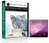 Collection Tutorom : Mac OS X - v10.6 Snow Leopard